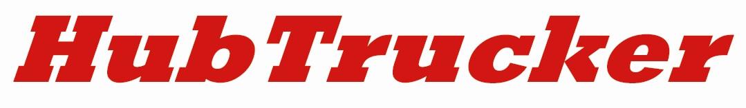 Hub Trucker